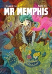 forWayne_MemphisCover_webres_website cover