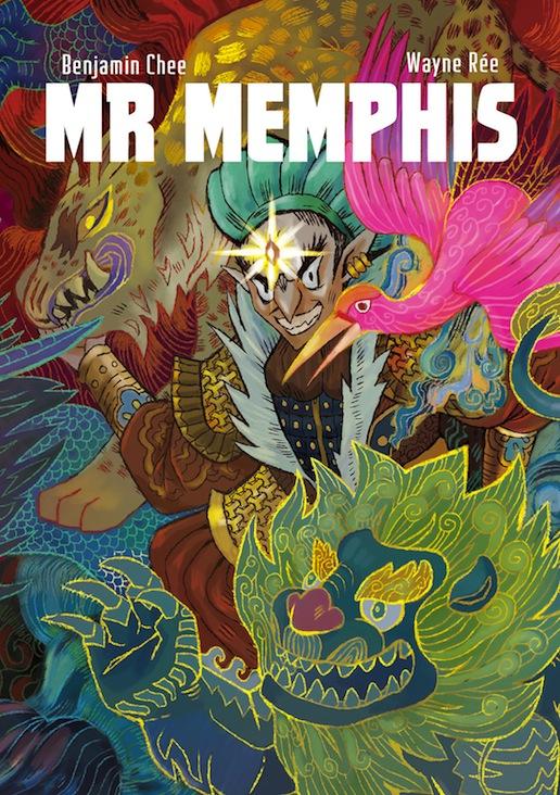 forWayne_MemphisCover_webres_website cover